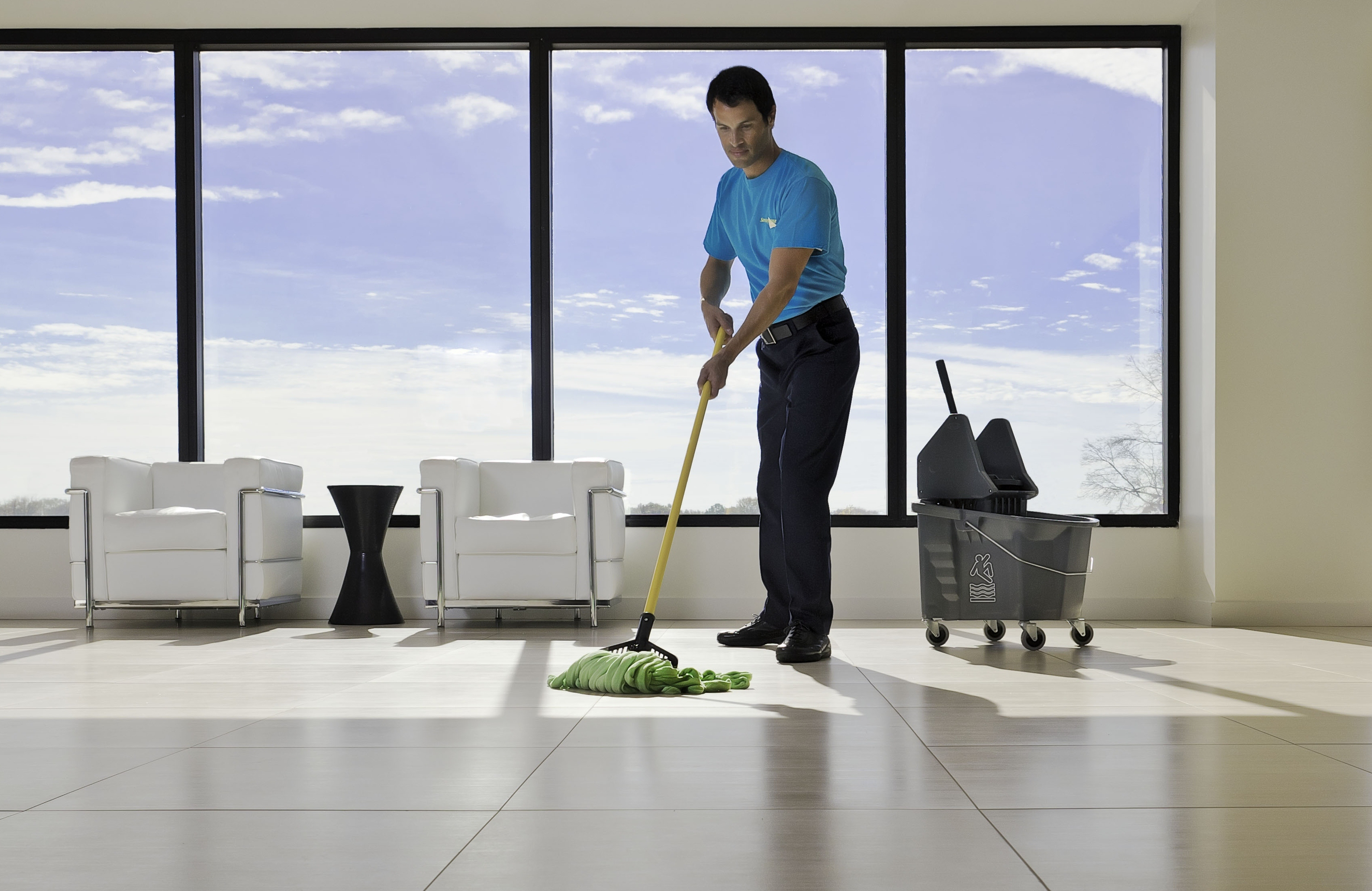 Awesome Professional Apartment Cleaning Images - Home Design Ideas ...