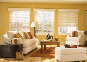 faux-wood-blinds-feng-shui-2