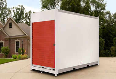 residential-storage-container380x261